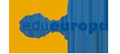 logo-edueuropa